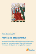 Floris and Blauncheflur