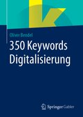 350 Keywords Digitalisierung