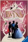 Twyns - Der dunkle König