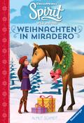 Spirit Wild und Frei: Weihnachten in Miradero