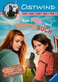 Ostwind - Mein Mal- und Bastelbuch