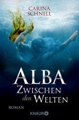 Alba - Zwischen den Welten