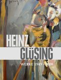 Heinz Glüsing