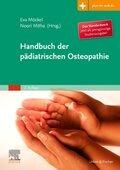 Handbuch der pädiatrischen Osteopathie, Studienausgabe
