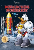 Donaldchens Mondfahrt