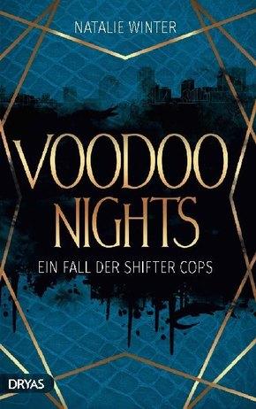 Voodoo Nights
