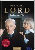 Der kleine Lord - Das Buch zum Film