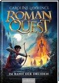 Roman Quest - Im Bann der Druiden