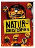 Survival-Handbuch Naturkatastrophen
