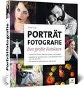 Porträtfotografie