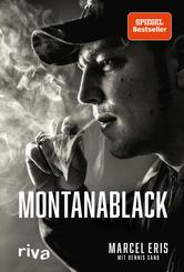 MontanaBlack - Vom Junkie zum YouTuber