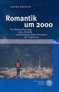 Romantik um 2000