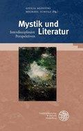 Mystik und Literatur