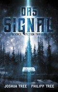 Das Signal - Bd.1