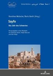 Sayfo