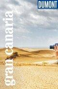 DuMont Reise-Taschenbuch Gran Canaria