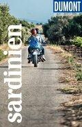 DuMont Reise-Taschenbuch Sardinien