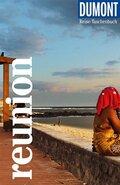 DuMont Reise-Taschenbuch La Réunion