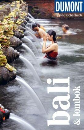DuMont Reise-Taschenbuch Bali & Lombok