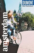 DuMont Reise-Taschenbuch Amsterdam