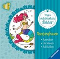 Meine schönsten Bilder: Meerjungfrauen