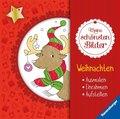 Meine schönsten Bilder: Weihnachten