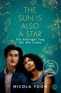 The Sun is also a Star, Sonderausgabe