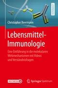 Lebensmittel-Immunologie