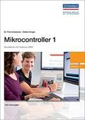 Mikrocontroller 1 Ausbilder