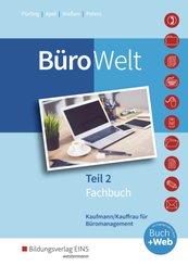 BüroWelt: Fachbuch