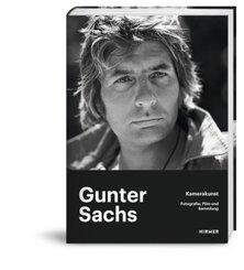 Gunter Sachs - Kamerakunst