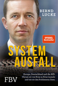 Systemausfall