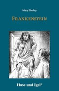 Frankenstein, Schulausgabe