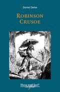 Robinson Crusoe, Schulausgabe (light)