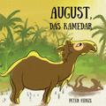 August, das Kamedar