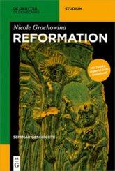 : Reformation