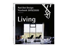 Red Dot Design Yearbook, Living 2019/2020