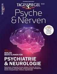 Psyche & Nerven