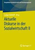 Aktuelle Diskurse in der Sozialwirtschaft II