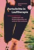 Fortschritte in Lauftherapie - Bd.5