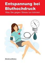Entspannung bei Bluthochdruck