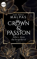 Crown & Passion - Alles, was du begehrst