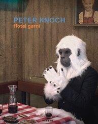 Peter Knoch