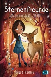 Sternenfreunde - Sita und das magische Reh