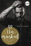 Unmasked - Jetzt gehörst du mir