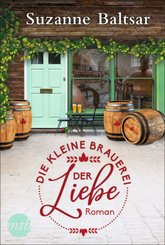 Die kleine Brauerei der Liebe