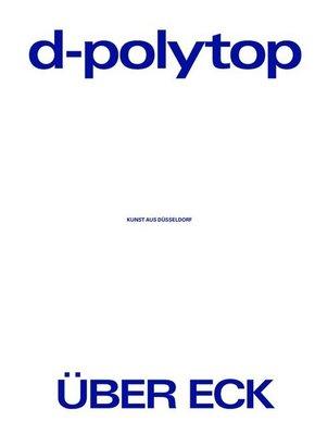 D-Polytop