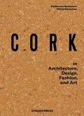 Cork in Architecture, Design, Fashion & Art