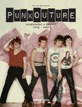 Punkouture - Fashioning a riot