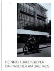 Heinrich Brocksieper